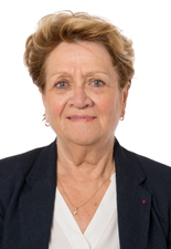 Anne-Marie Bertrand